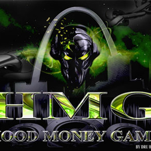 Hood Money Game's avatar
