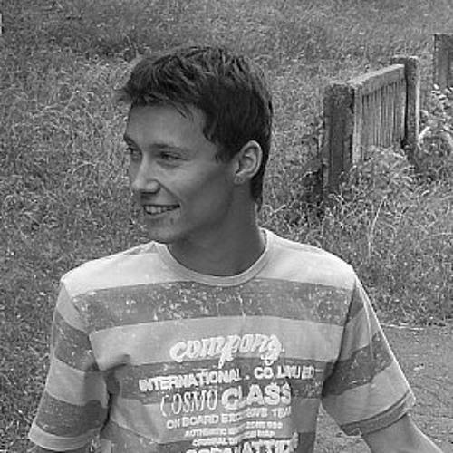 Elandi's avatar