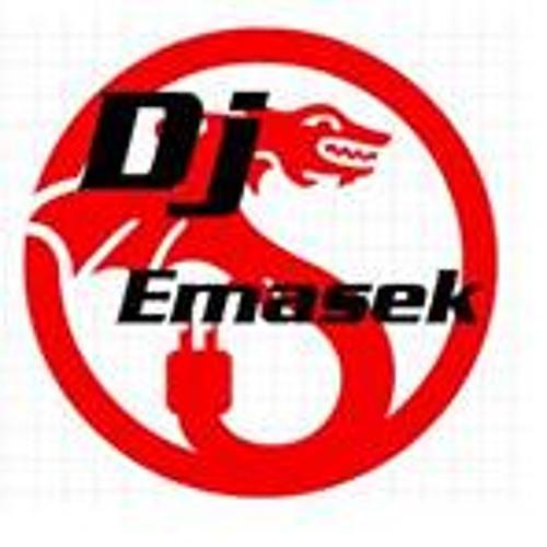 EmasekDj's avatar