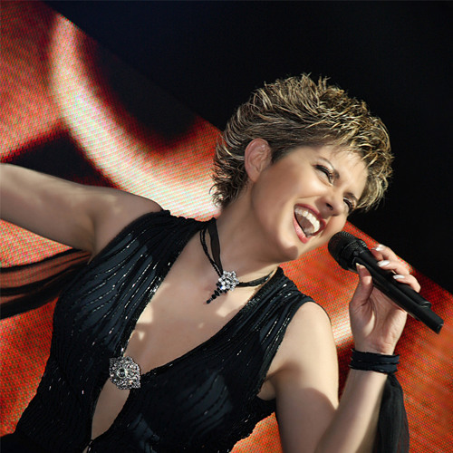 Vivi Kitsou's avatar