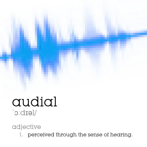 audialband's avatar