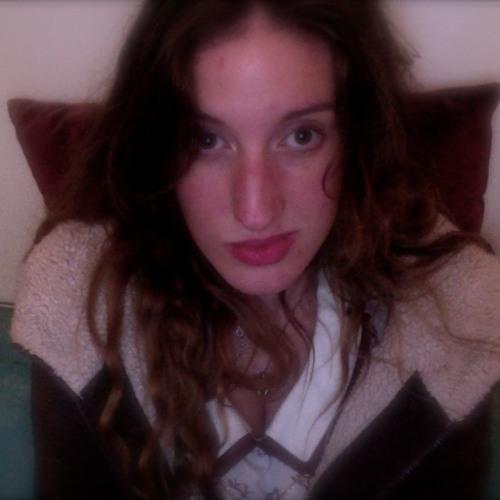 Mirandastevenson's avatar