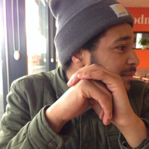eiio's avatar