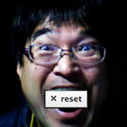 Armandito (user452399206)'s avatar
