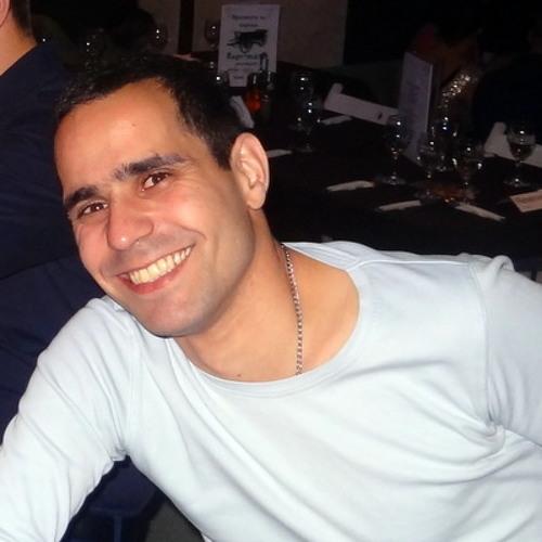 Plamen Petrov bg's avatar