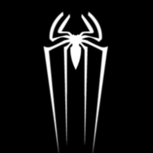 Spider-Man27's avatar