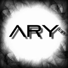 Ary Peralta (THE ARY)