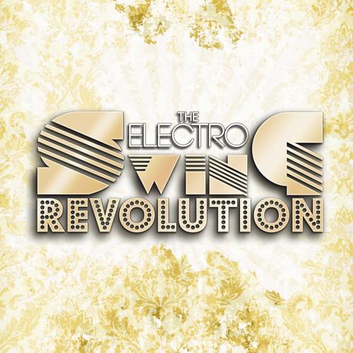 Electro Swing Revolution's avatar