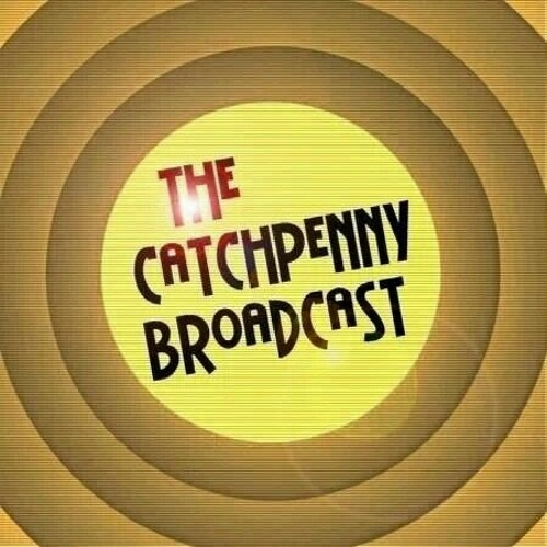 The Catchpenny Broadcast's avatar