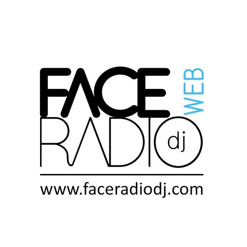 FaceRadio dj's avatar