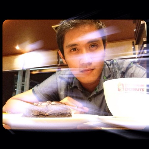 @itwahyudi's avatar