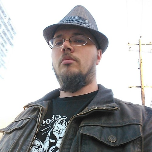 Superfluous Flows's avatar