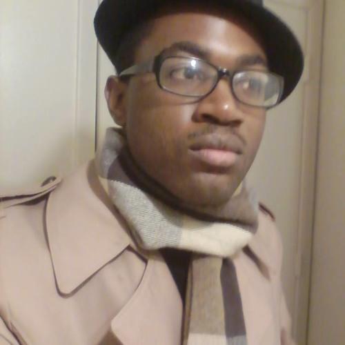 terrance drayton's avatar