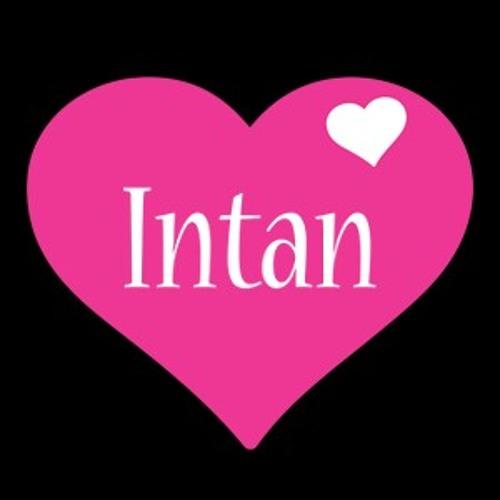 intanlubis's avatar