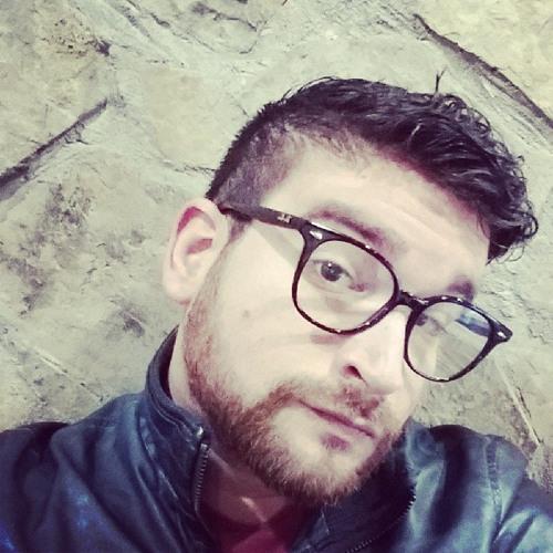 Sebastian Lauria 2's avatar
