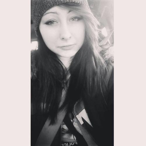 Amanda Marlow's avatar