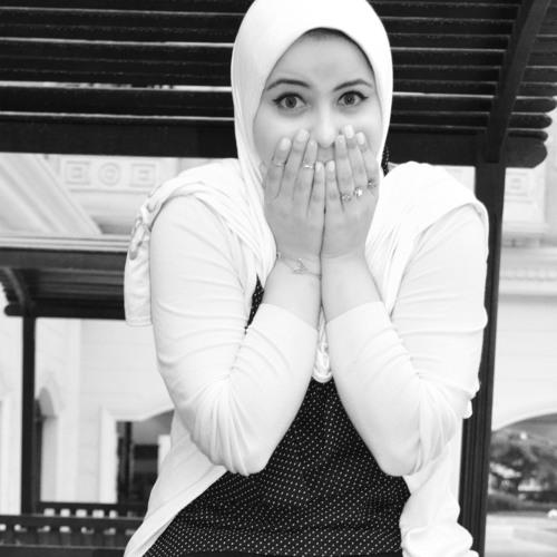 Mennatallah Elmayah Mnm's avatar