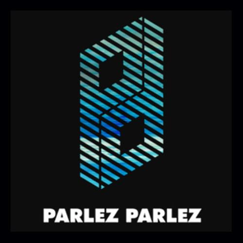 PARLEZ PARLEZ's avatar