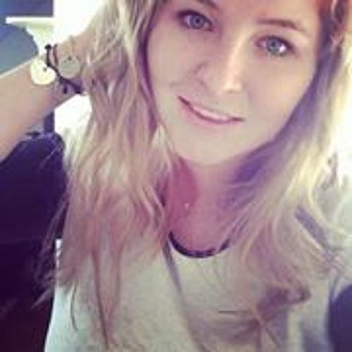 Agata Mańczak's avatar