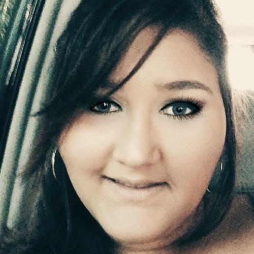 Eduardda Lima's avatar