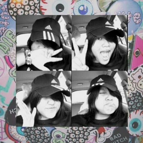 Dilla Haq's avatar
