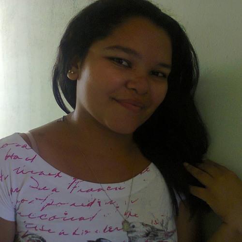 Ana Cristina de Souza 2's avatar