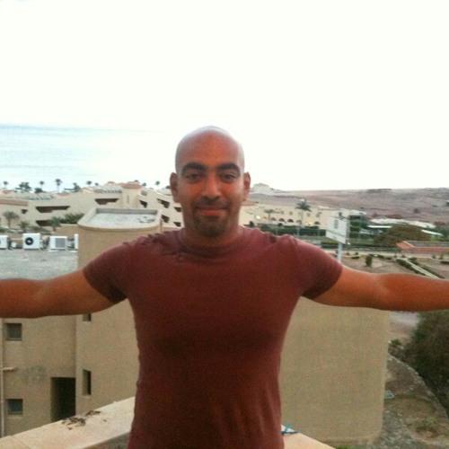 ashraf-bad1's avatar