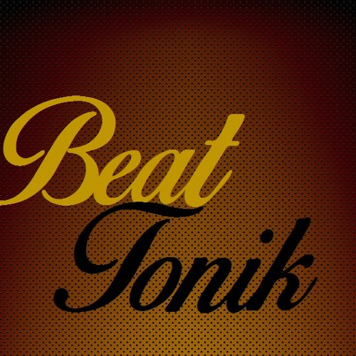 Beat-Tonik's avatar