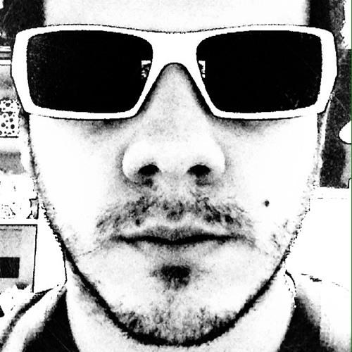 Higor Leandro's avatar
