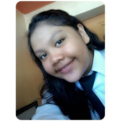 anandakeziaa's avatar