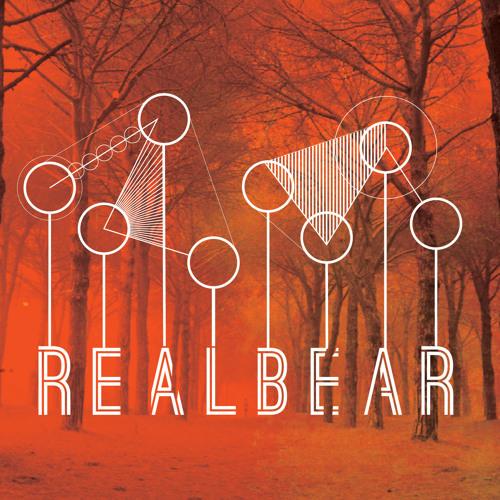 RealBear's avatar