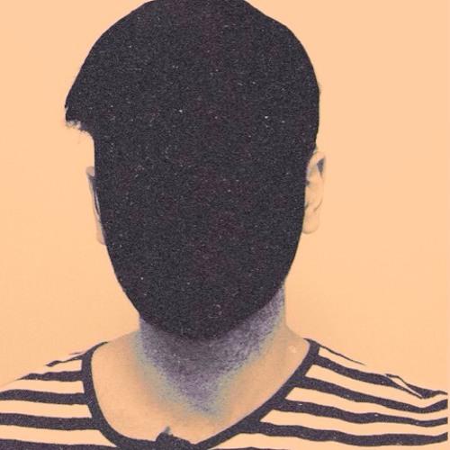 V∆POR TR∆ILS's avatar