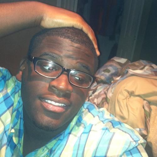Type Thugish Nate's avatar