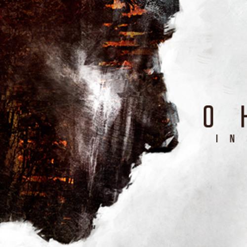 Ohmtrix's avatar