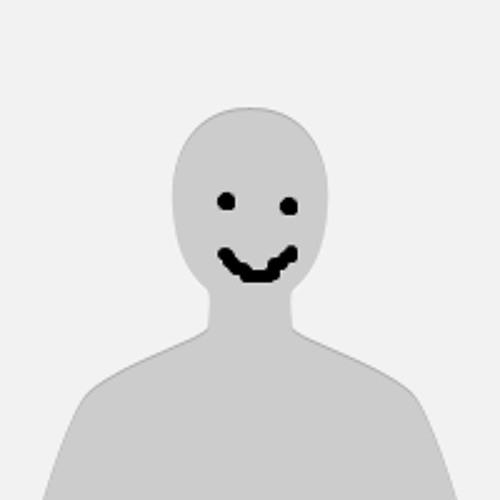Zettabyte1's avatar