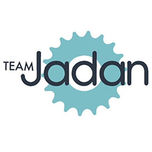 TeamJadan's avatar