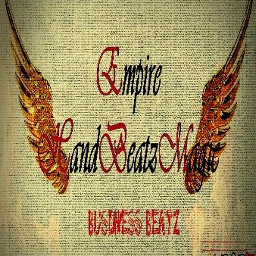 Empire Hand Beatz Magic's avatar