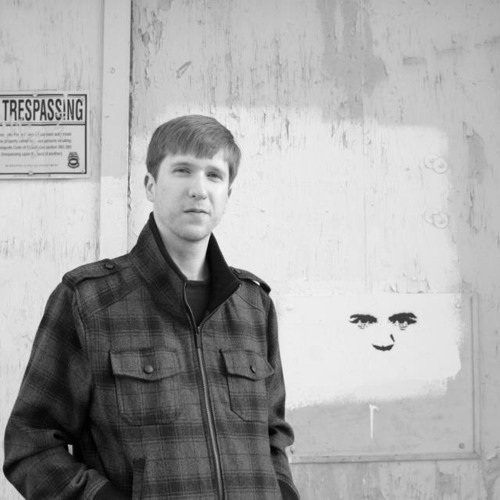 Byron Johnson-Blanchard's avatar