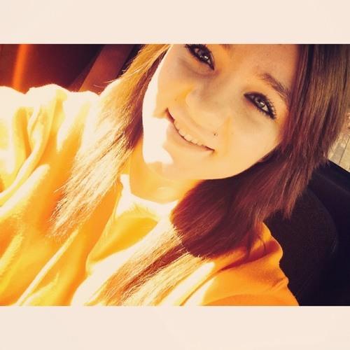 Katie Butler 13's avatar