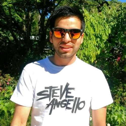 Enrique Nuñez Recabal's avatar