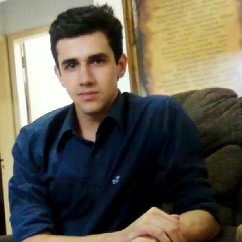 Felipe Garcia 126's avatar