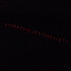 AcceptdRejectdSociety