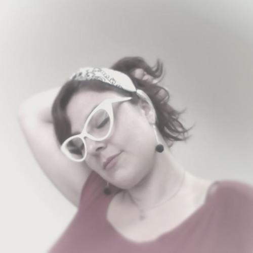 Carol Pinup's avatar