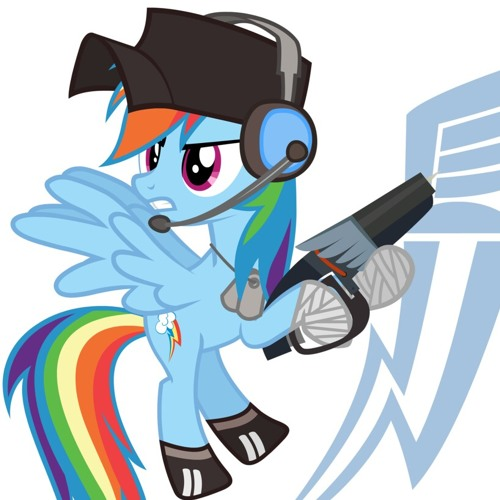 raienbow-dash's avatar