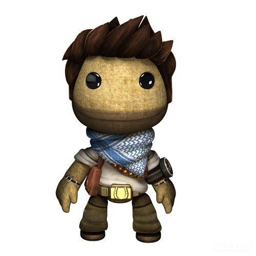 chumbazee's avatar