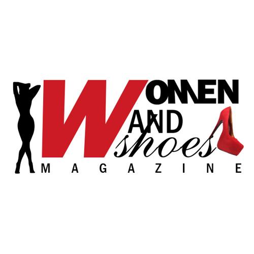 womenandshoesmag's avatar