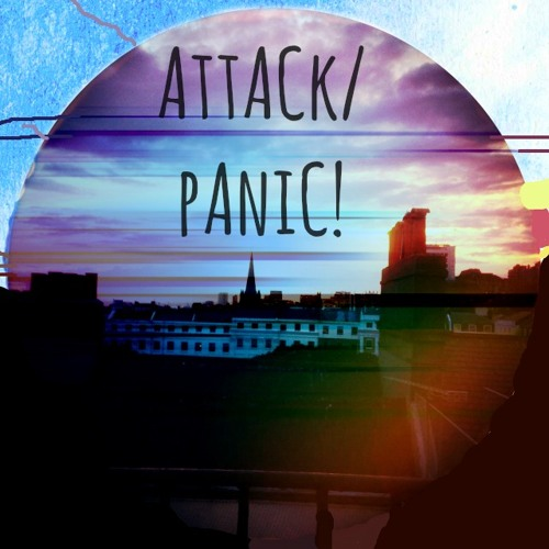 Attack/Panic!'s avatar