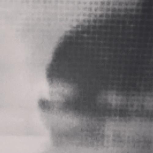 fthia's avatar