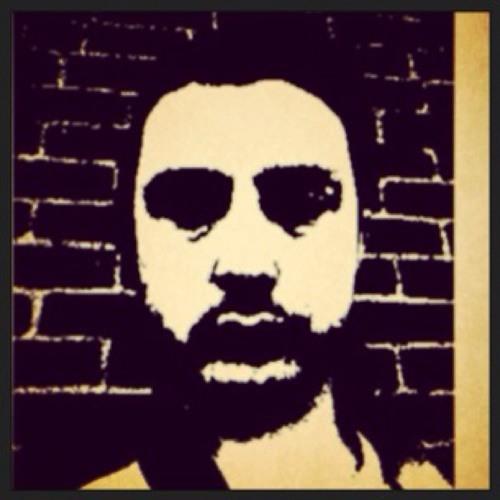 King-Jesus Muhammad's avatar