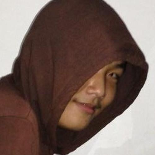 Nacam Cpns's avatar